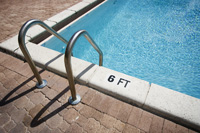 Accidents At Swimming Pools Holiday Accident Claims Specialists